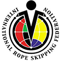 International Rope Skipping Federation