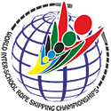 World Interschool Rope Skipping Championships
