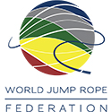 World Jump Rope